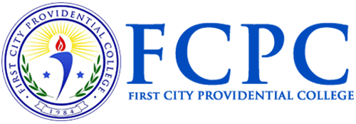 First City Providential College Official Website